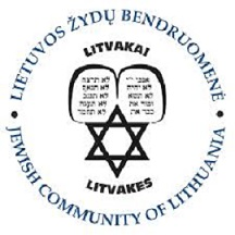On Anti-Semitic Comments on the Internet Site www.lrytas.lt
