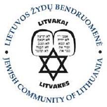 Dėl antisemitinių komentarų portale www.lrytas.lt