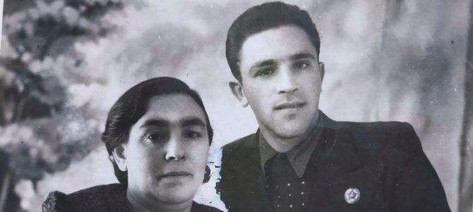 Моя прабабушка Цыпа. История предательства и спасения