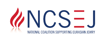 NCSEJ Webinar with Lithuanian, Latvian Jewish Community Leaders May 14