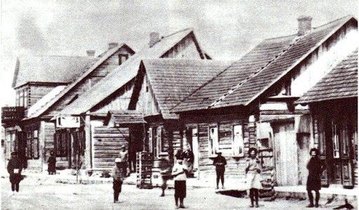 """""""Неделя еврейской культуры"""" в Кракес"""