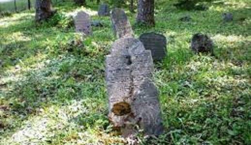 """Žydų kultūros savaitė Krakiuose – ,,Pažinkime Krakių miestelio žydų bendruomenę"""""""