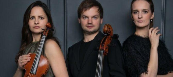 Kintų muzikos festivalis savaitgalį dedikuoja Beethovenui ir Lietuvos žydų istorijai