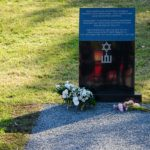 paminklas2