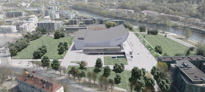 Europos žydų kapinių išsaugojimo komitetas apie Šnipiškių kapines