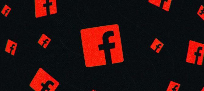 """""""Facebook"""" vadovas Markas Zuckerbergas draus platformoje Holokausto neigimą"""