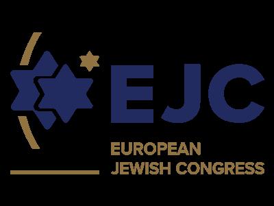 Europos žydų kongreso prezidento pareiškimas