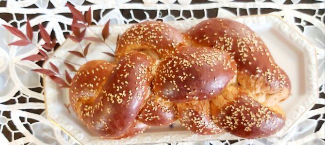 Ilan klubas kviečia vaikus į Šabatą su žydų tradicijų mokytoju Algirdu Davidavičiumi