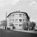 2._Buv._Malkės_Bruskienės_namas._1960_m._Fotografas_S._Lukošius._Kauno_miesto_muziejaus_fondai[1]