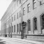 4._Buvusi_Kauno_žydų_ligoninė._1961_m._Fotografas_S._Lukošius._Kauno_miesto_muziejaus_fondai[1]