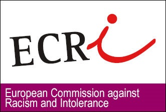 ECRI Says Anti-Semitism Incompatible with Values, Wants National Strategies from Member-States