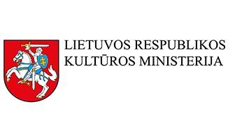 Paskelbti tradicinių Kultūros ministerijos premijų laureatai