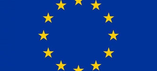 Antisemitizmas: Europos Sąjungos Tarybos deklaracija dėl kovos su antisemitizmu
