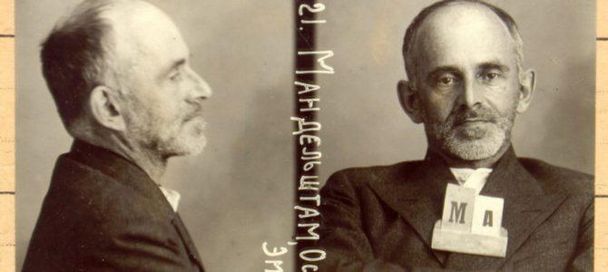 Maištininkas iš Žagarės, išdrįsęs kritikuoti Staliną: verti žinoti faktai apie litvakų poetą O.Mandelštamą