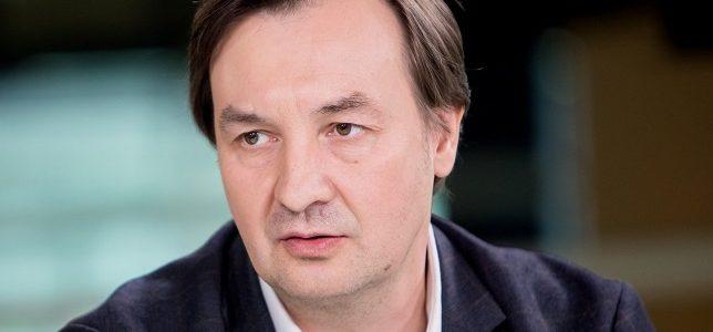 Rimvydas Petrauskas. Istorijos politika ir istorinė atmintis