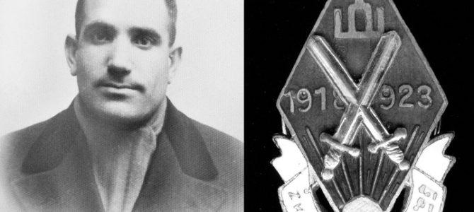 Užmiršta istorija: kaip žydai kovojo dėl Lietuvos nepriklausomybės