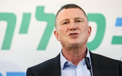 Izraelyje tik 2,1% COVID-19 testų buvo teigiami, tai mažiausias skaičius nuo gruodžio 1 d.