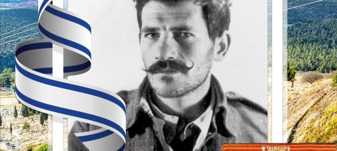 История Героя Израиля: Зерубавель Горовиц