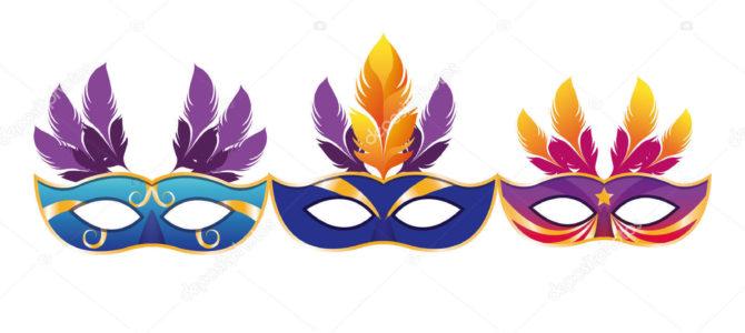 Победители конкурса Карнавальных костюмов