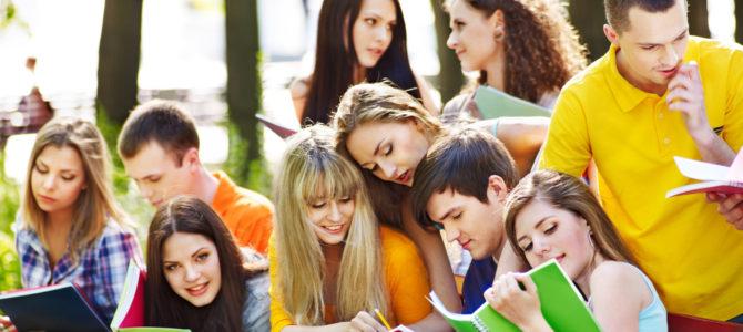 """Приглашаем еврейскую молодежь в """"Школу мадрихов 2021"""""""