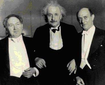 Kaišiadorys pagerbė genialų kompozitorių, pianistą litvaką Leopoldą Godovskį