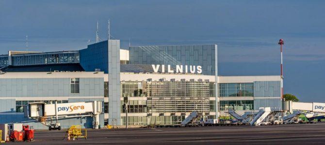 Отменены ограничения на прибытие израильских туристов в Литву