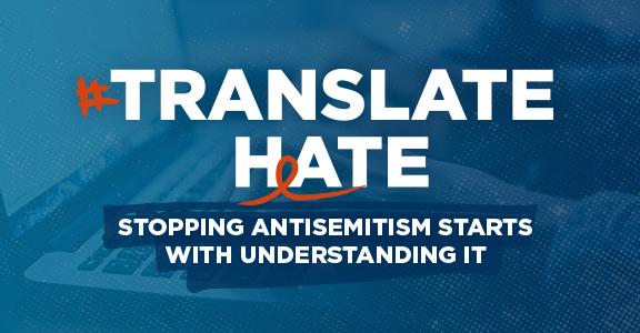 Издана обновленная версия словаря «Язык ненависти»