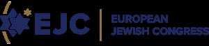 Европейский еврейский конгресс выразил полную солидарность с Израилем