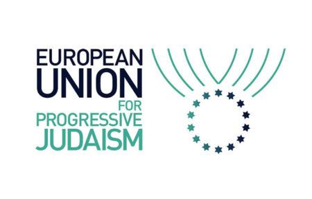 Приглашаем на встречу Шаббата с Союзом прогрессивного иудаизма Европы