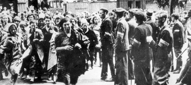 Споры по поводу Июньского восстания: желание мести или борьба порабощенной нации?