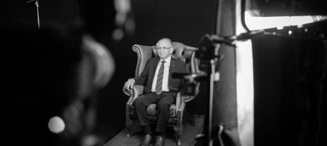1000 вопросов свидетелю Холокоста