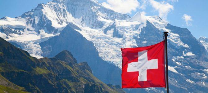 Швейцария приняла определение антисемитизма IHRA