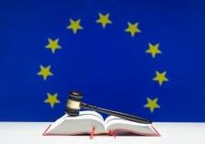 Europos Komisijos pirmininkė Ursula von der Leyen pakartojo Komisijos įsipareigojimą kovoti su antisemitizmu