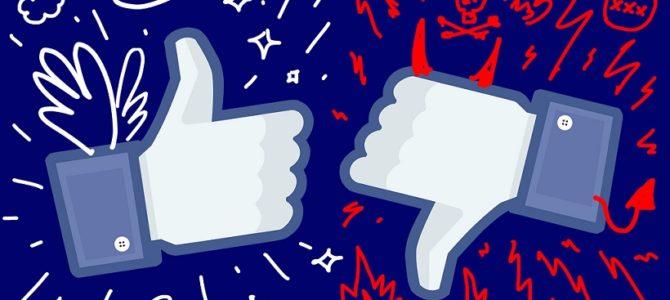"""""""Facebook"""" plečia savo pastangas kovai su Holokausto neigimu"""