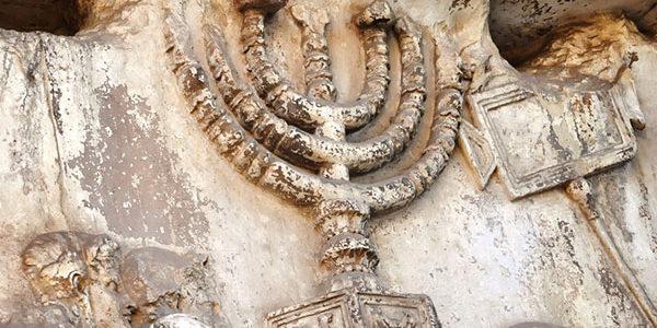 Пост 9 Ава – день траура в память о разрушени Первого и Второго храмов
