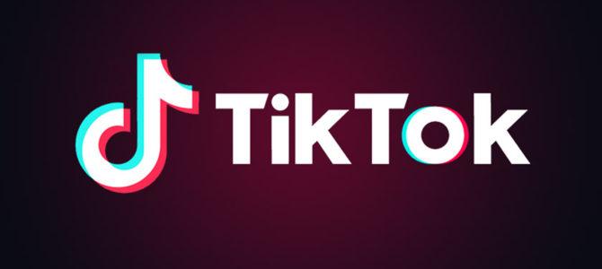 Число проявлений антисемитизма в «TikTok» за год выросло более чем на 900%