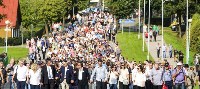 Molėtų žydų atminties maršą, vykusį prieš 5 metus, būtina kartoti šiemet