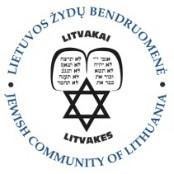 Pristatomi naujausi Vilniaus Didžiosios Sinagogos archeologinių tyrimų rezultatai