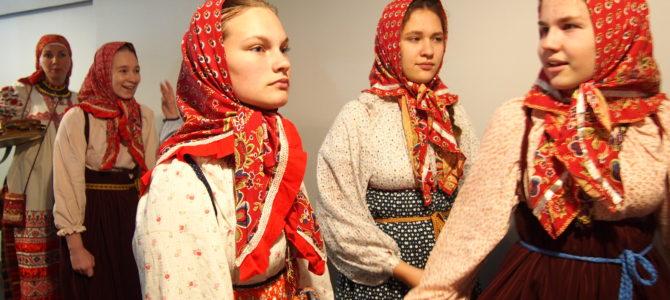 Praūžė Europos žydų kultūros diena Vilniuje