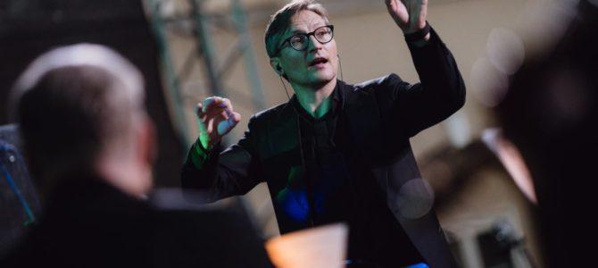 Concerts Celebrate Litvak and Israeli Composers