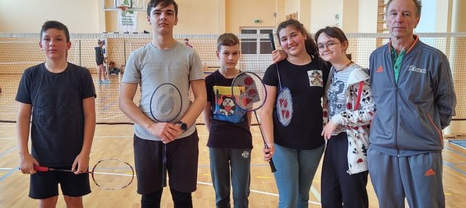 Lithuanian Makabi Continues Active Sporting Events and Competitions